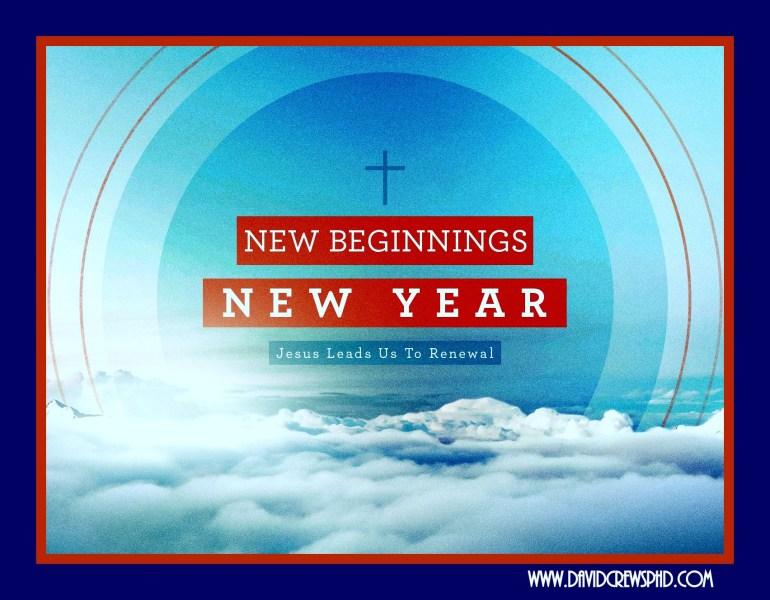 New-Beginnings-New-Year_t