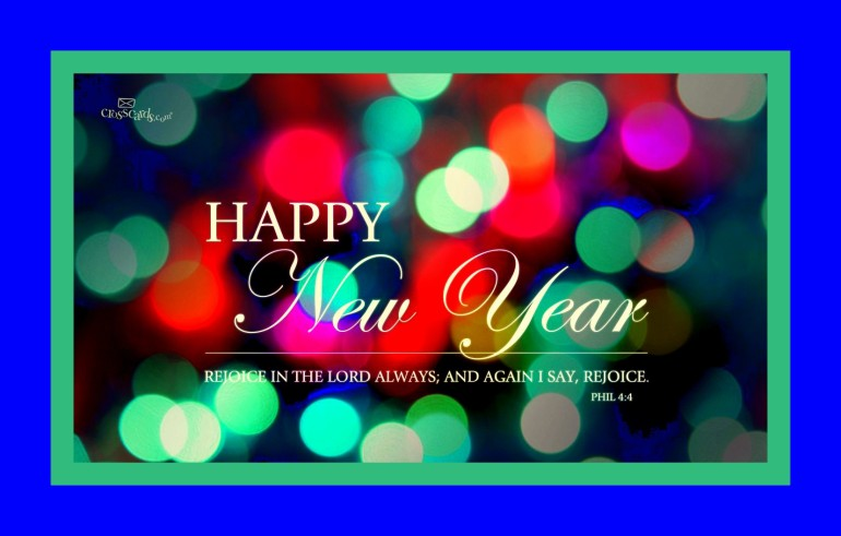 19101-happy-new-year-wp-1366-x-768