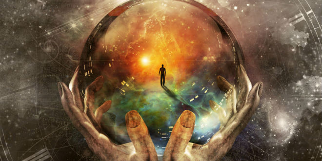 vision-prophecy-crystal-ball
