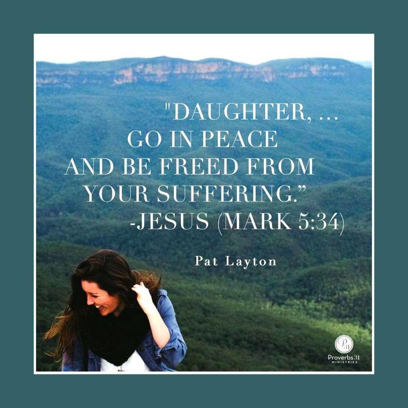 2b03be791eb066f956da17edef774b69--god-healing-quotes-scriptures-on-healing