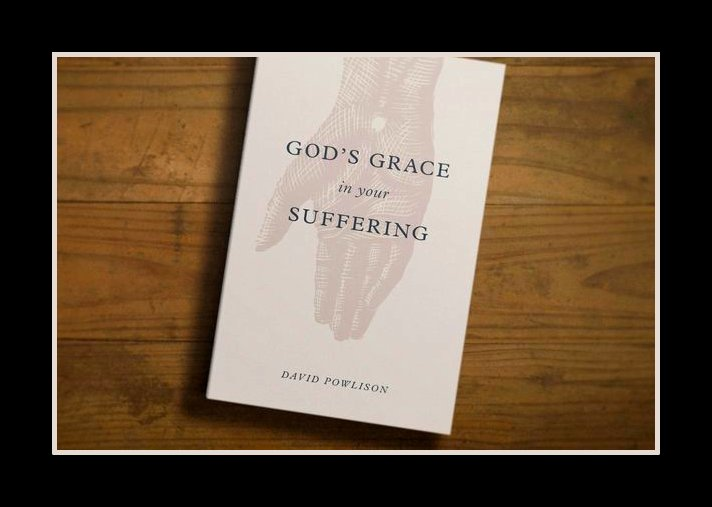 gods-grace-suffering