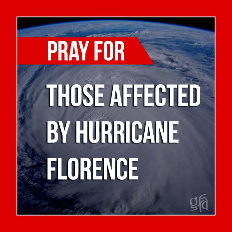pray-for-hurricane-florence