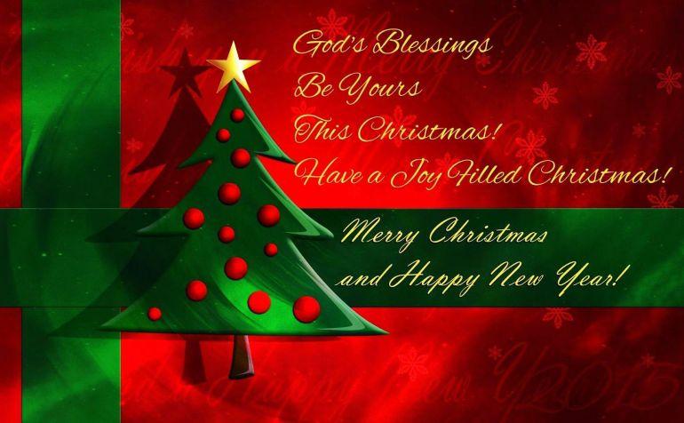Merry-Xmas-blessings-wallpaper-hd