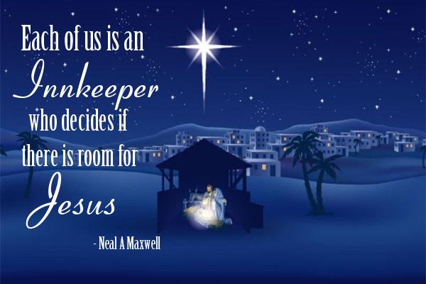 inkeeper-jesus