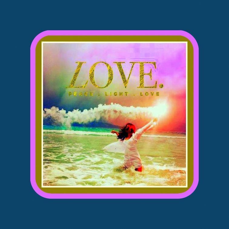 425e25833dbf63843fd24e13d3d20ed9--hillsong-sisterhood-godly-quotes