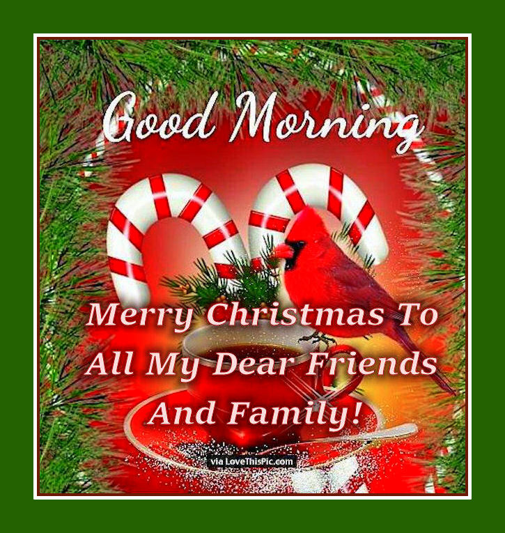 345038-Merry-Christmas-Morning-To-All-My-Dear-Friends-And-Family