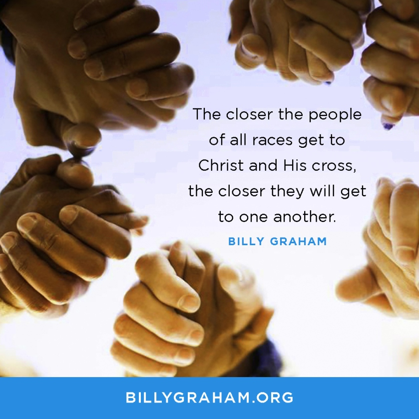 Billy-Graham-Quote